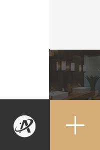 艾笑酒店-突显客房用品特色,赢领市场潮流