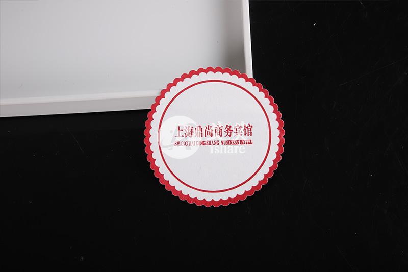 静雅水仙系列酒店用品套装产品展示