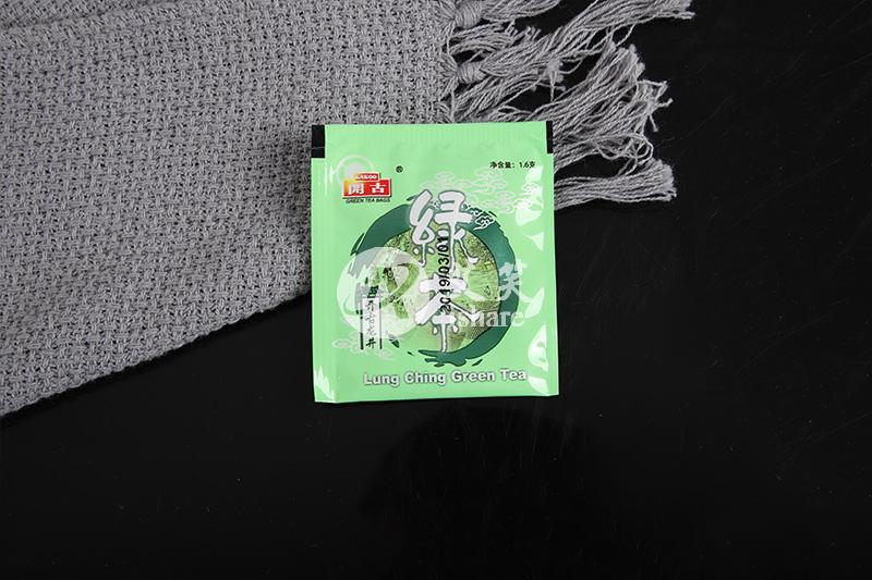 一叶知秋系列酒店用品套装产品展示