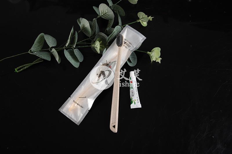 银装兰花系列套装