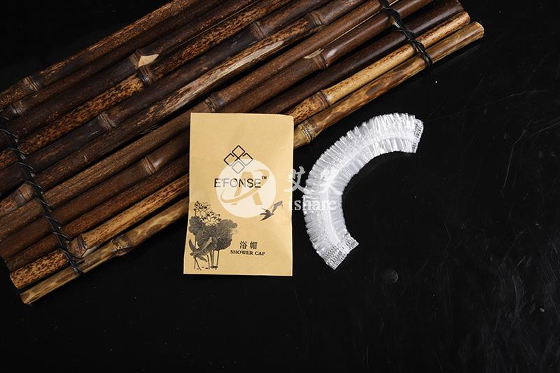 水墨江南系列酒店用品套装产品展示
