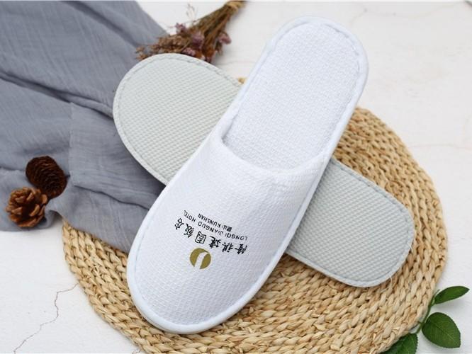 酒店宾馆一次性拖鞋020