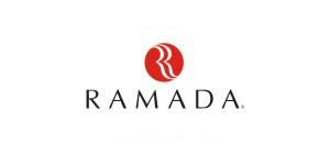 艾笑合作客户-RAMADA