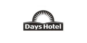 艾笑合作客户-Days-Hotel