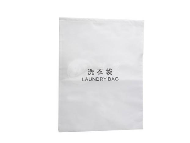 酒店宾馆洗衣袋02