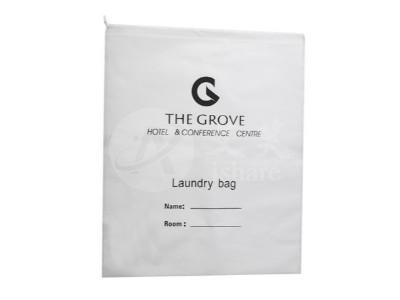 酒店宾馆洗衣袋03