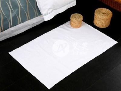 酒店一次性地巾