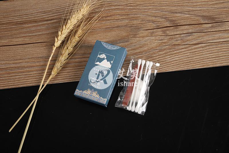 民族风系列酒店用品套装产品展示